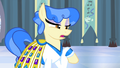 """Sapphire Shores """"this isn't going to work out"""" S4E19.png"""