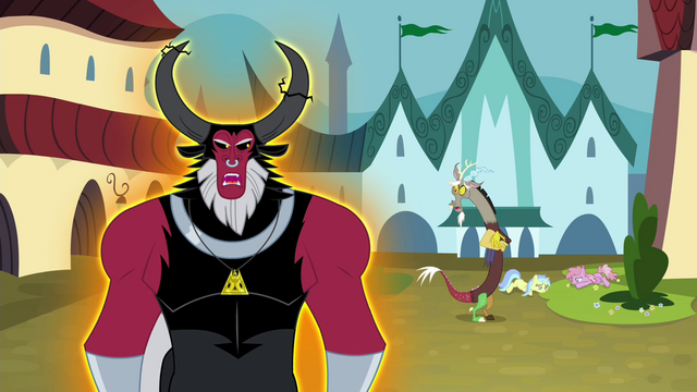 "File:Tirek ""What can't be right?"" S4E26.png"