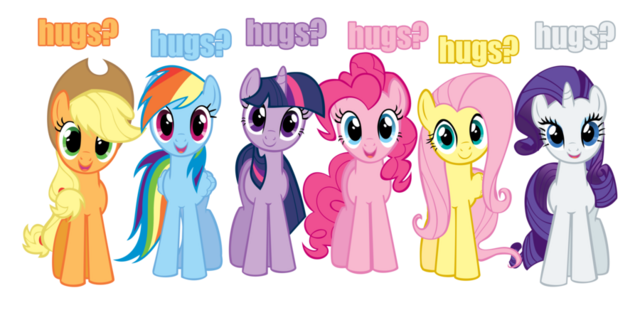 File:FANMADE hugs vector.png