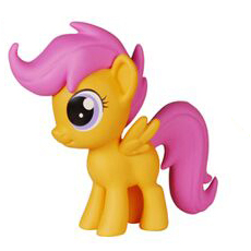 File:Funko Scootaloo regular vinyl figurine.jpg