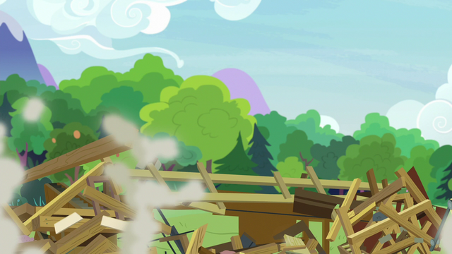 File:Hospital framework crumbles to the ground S7E5.png