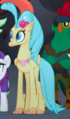 Princess Skystar hippogriff ID.png