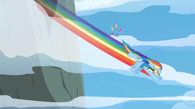 File:Rainbow Dash intercept course S3E07.png