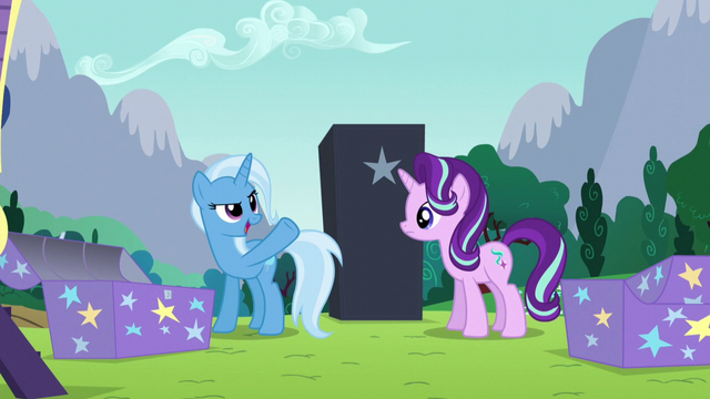 "File:Trixie ""the Moonshot Manticore Mouth Dive!"" S6E6.png"