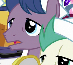 File:UES7 ID S6E22.png