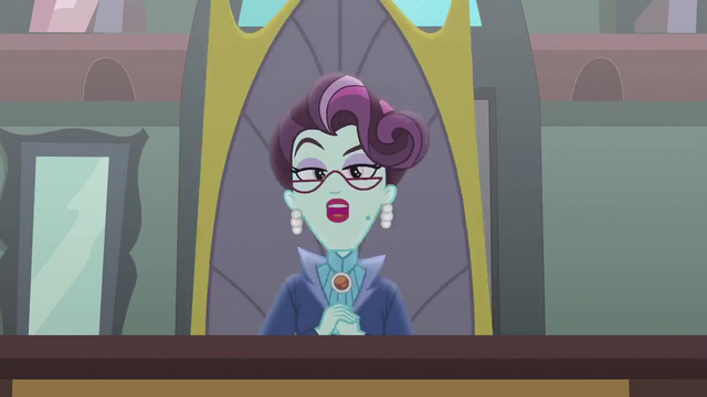 File:Cinch spins around in her chair bloopers version EG3b.png