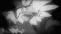 Dastardly Gustave S2E24.png