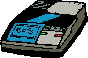 File:Drawn console.jpg
