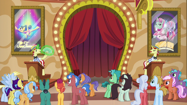 File:Flim levitating the tickets S6E20.png
