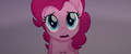 "Pinkie ""definitely not the clowns I ordered"" MLPTM.png"