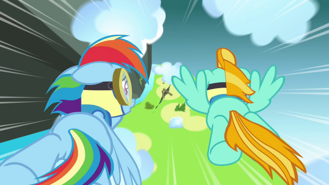File:Rainbow 'It doesn't look like' S3E07.png