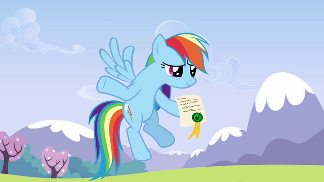 File:Rainbow 'You guys are so gullible' S3E7.png