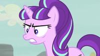 "Starlight ""I had to, you fools!"" S5E2"