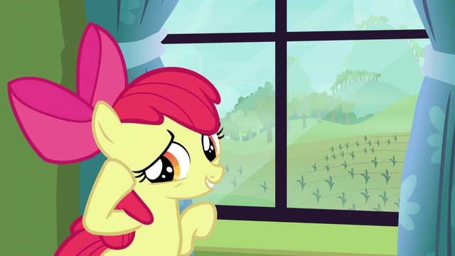"File:Apple Bloom ""it seemed so real"" S5E4.png"