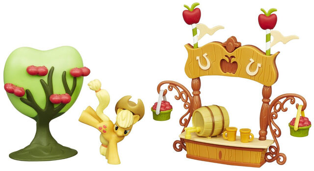 File:FiM Collection Sweet Apple Juice Stand Large Story Pack.jpg