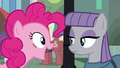 "Pinkie ""You know what that spells?"" S6E3.png"