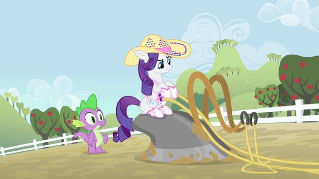 File:Rarity on a plow S4E13.png