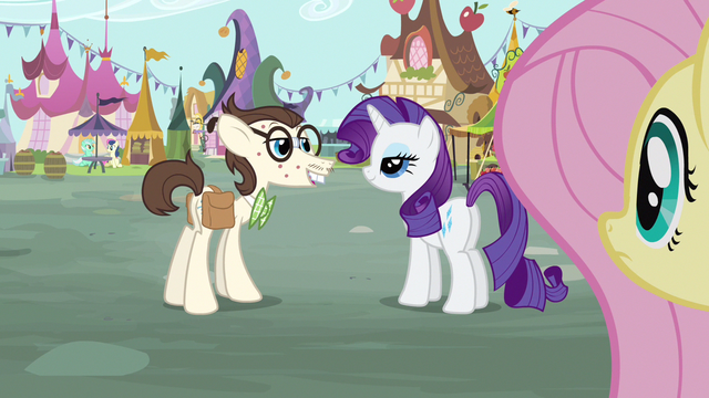 File:Rarity using charm S2E19.png