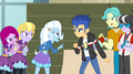 Trixie and Flash Sentry arguing EG2.png