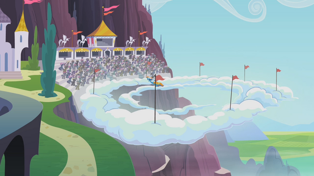 File:Wonderbolts ready to race S2E09.png