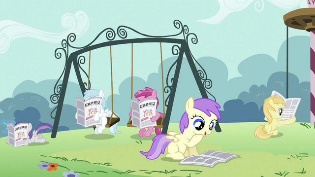File:Foals reading newspaper S2E23.png
