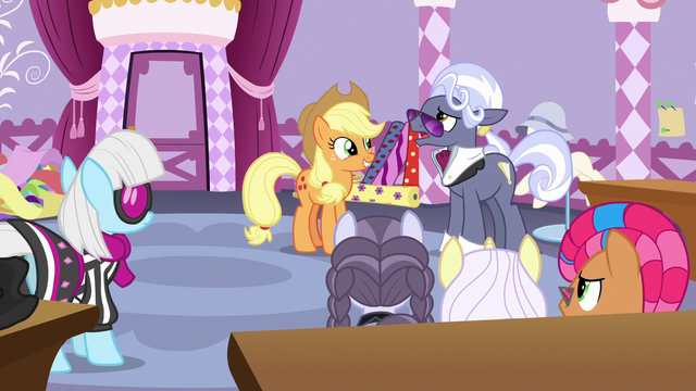 """File:Hoity Toity """"I'd hate to have come all this way"""" S7E9.png"""
