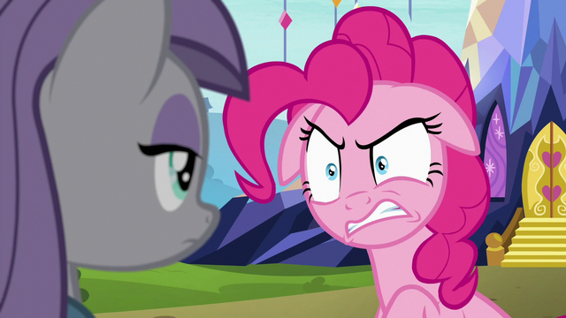File:Pinkie Pie getting annoyed at Maud S7E4.png