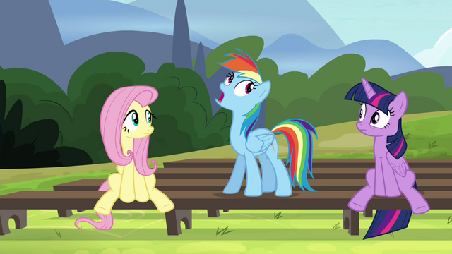 "File:Rainbow ""I give it a 'whoa, whoa, what'?"" S4E21.png"