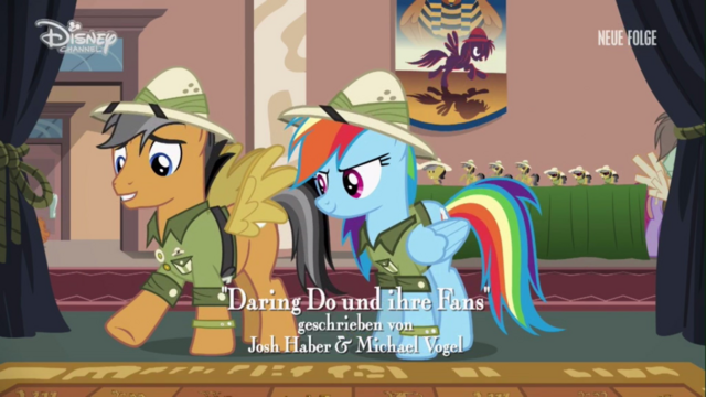File:S6E13 Title - German.png