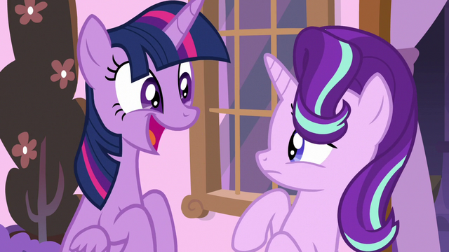 """File:Twilight Sparkle """"start from after I hyperventilated"""" S7E10.png"""