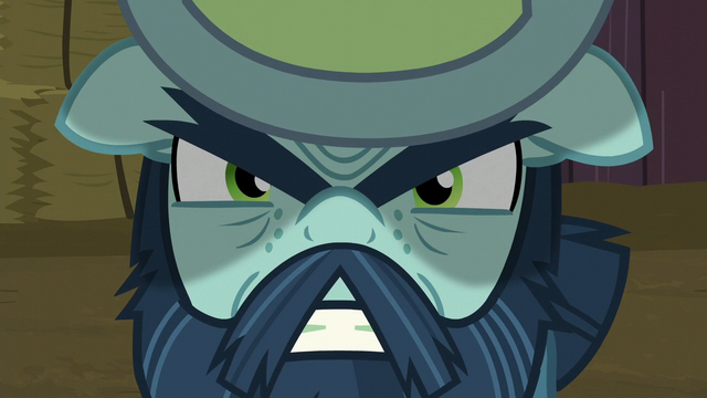 File:Big Daddy McColt sinister close-up S5E23.png