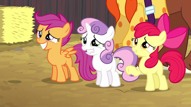 File:Cutie Mark Crusaders reveal the truth S5E6.png