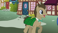"Dr. Hooves ""Lead on, my friend"" S5E9.png"