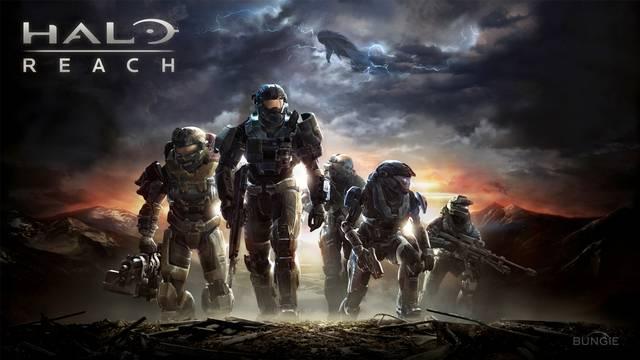File:Halo-reach-cover-image.jpg
