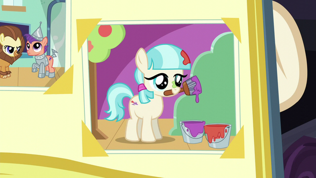 File:Photo of filly Coco Pommel S5E16.png