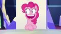"Pinkie ""It's what I do when I'm not nervous!"" S5E11.png"