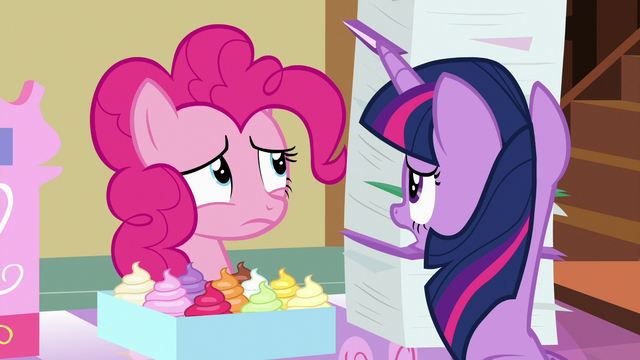 """File:Twilight """"you're making the same face"""" S7E3.png"""