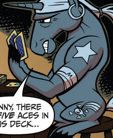File:Comic issue 13 UUS1.png