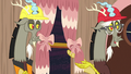 Discord 2 complicates Discord's curtains S7E12.png