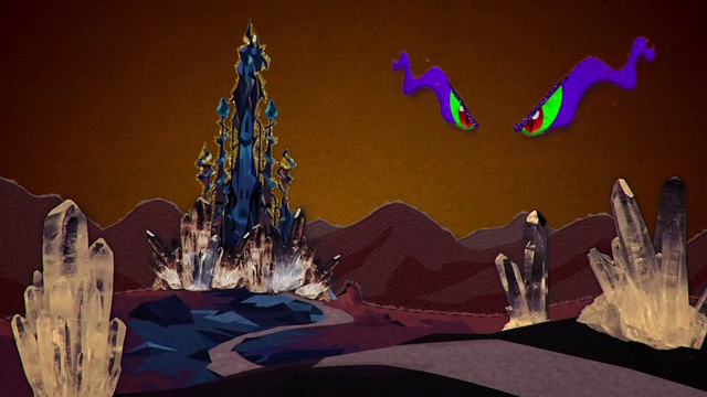 File:Felt version of Sombra's Crystal Empire BFHHS5.png