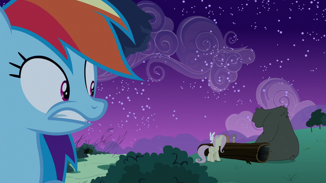 File:Rainbow finds Fluttershy and her animals S6E15.png