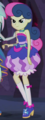 Sweetie Drops Crystal Gala outfit ID EG4.png