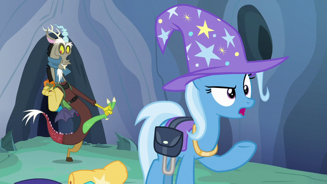 """File:Trixie """"well, that's just super"""" S6E26.png"""