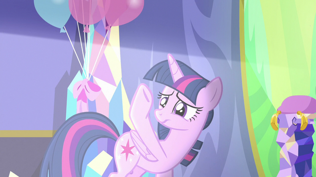 File:Twilight Sparkle suddenly in the spotlight S7E1.png