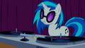 DJ Pon-3 at work S01E14.png