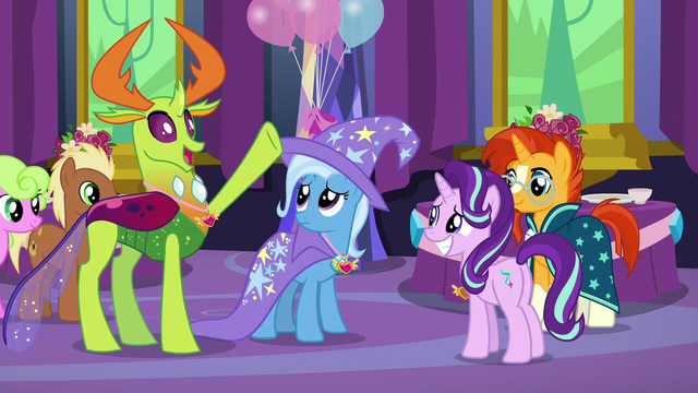 File:Thorax suggests a changeling gorbfest S7E1.png