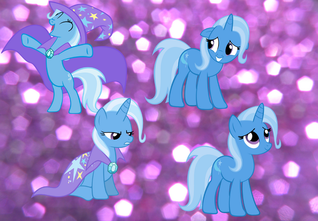 File:FANMADE Trixie.png