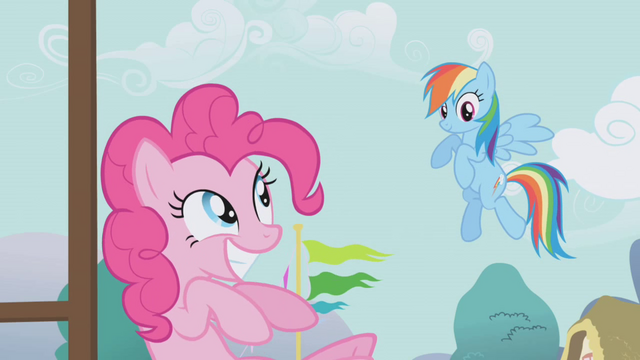 File:Hilarity with Pinkie S1E5.png