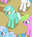 File:Lyra at Sisterhooves Social S02E05.png