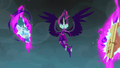 Midnight Sparkle hears Sunset call her name EG3.png